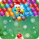 Bubble Shooter Bee