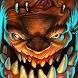 Hook Wars: Run, Pudge, Run ! by HookWarsOnline
