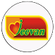 Jeevan Traders by Zen Motions Technology