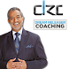 Dream Releaser Coaching by Kingdom, Inc
