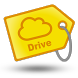 Folder Tag for Google Drive by Kitasoft Co., Ltd.