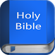 World English Bible by MartinVillar.com