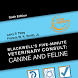 5 Minute Veterinary Consult: Canine & Feline by Skyscape Medpresso Inc