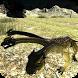 Hydra snake simulator : angry anaconda cobra free by Mld corporation
