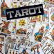 Futuro tarot by Ohsarapp