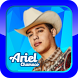 Te Metiste Ariel Camacho Letra by Chasumbo