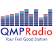 QMP Radio by Nobex Partners