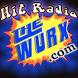 Hit Radio The WURX by Nobex Partners - en