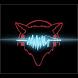 DeejayFox RadioStation by Radionomy
