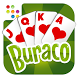 Buraco by Playspace by Playspace