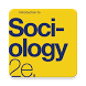 Introduction to Sociology by QuizOver.com