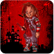 Killer Run Chucky Game by Coloring Store-Pro
