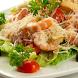 Рецепты салатов с фото by MobileDeveloperSanity