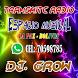 Radio Espacio Musical by Jhon - Servicios En Internet