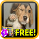 3D Awesome Dog Slots - Free by Signal to Noise Apps