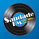 Saudade FM - Santos - 100,7 by Saudade FM - Santos - 100,7