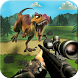 Sniper Hunter: Safari Survival by Pioneer3D Studios