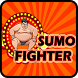 Sumo Fighter by river studios