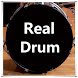 My Real drum by New Strain Software