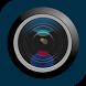 Camera Detector by Techno95
