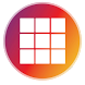 Insta Grid - Photo Maker for Instagram by TDF Mobile