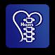 トータルセラピーHEARTS