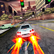 Real Car Traffic Racing by Best Super Games Platform