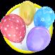 Balloons 3D Live Wallpaper by YoCs
