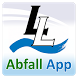 LL Abfall App by Abfall+