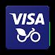 Visa nextbike