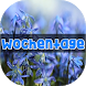 Wochentag by Electro Apps 2