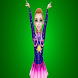 guide for Gymnastics Superstar - Get a Perfect 10! by dev ach