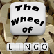 The Wheel of Lingo Pro by MDPS