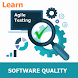 Learn Agile Testing by TxT Apps