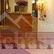Hotel&Restaurant Schaanerhof