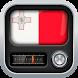 FM Radio Malta