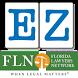 FLN - EZ Member Directory by Etter Ventures, LLC