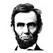 Abraham Lincoln: American Hero by The Treasure Trove, Inc.