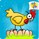 Chicken Road by FBPL