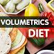 Volumetrics Diet for Beginners - Weight Loss