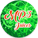 MP3 Juices - Music Top Chart by Isaac LanosD