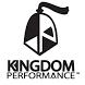 Kingdom Performance by Wireless1Marketing Group LLC