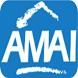 AMAI by alamalbennani
