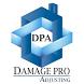 Damage Pro Adjusting App by Appswiz W.VI