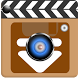 Download Video From Instagram by Dream App Zone