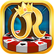Indian Rummy by Artoon Solutions Private Limited