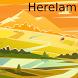 HereIam - easy location share