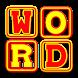 Word Search : Earn n Learn by Fun Apps Lab