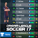 Guide Dream League Soccer 17 by BlueDuckDech
