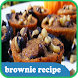 brownie recipe by JodiStudio